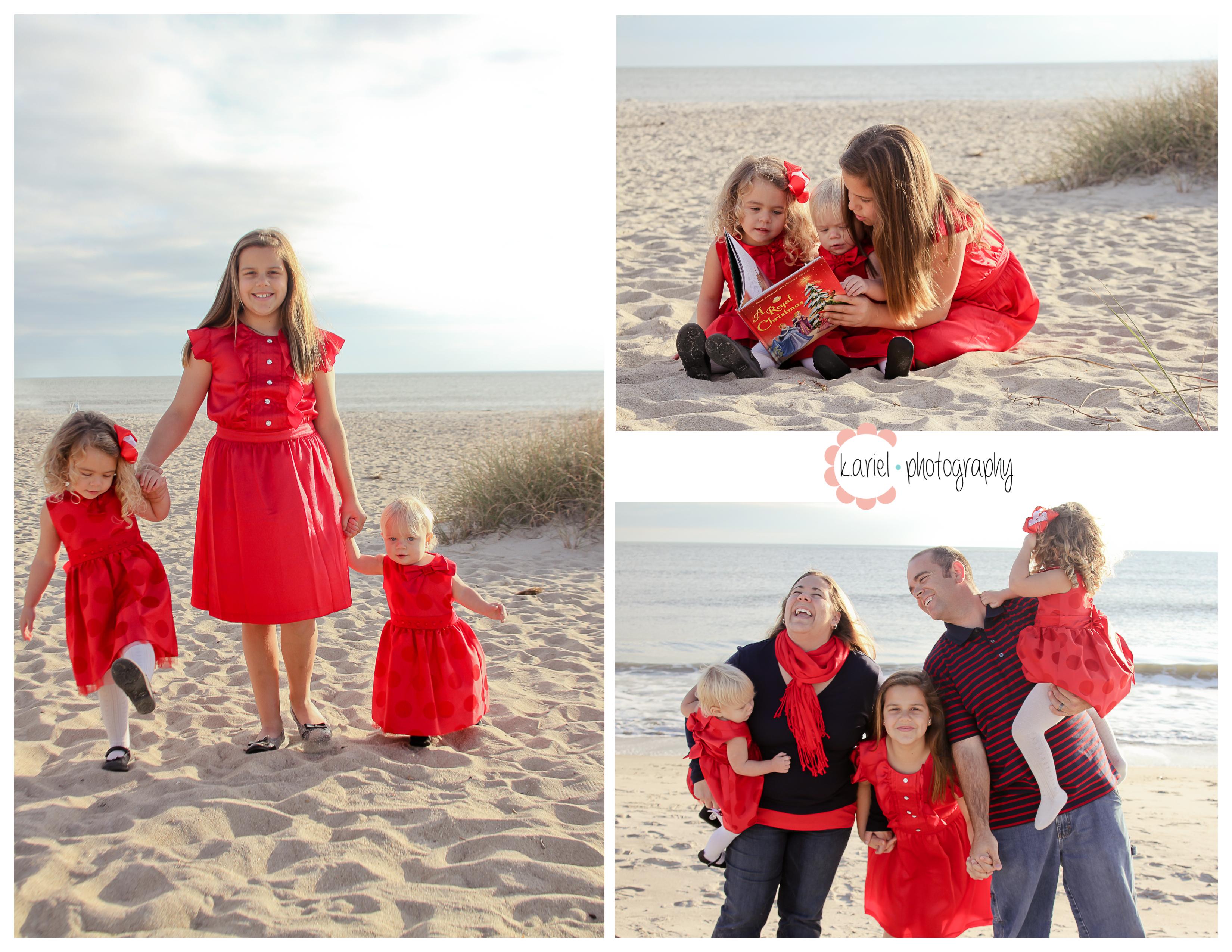Christmas cards- 2013! | karielphotography