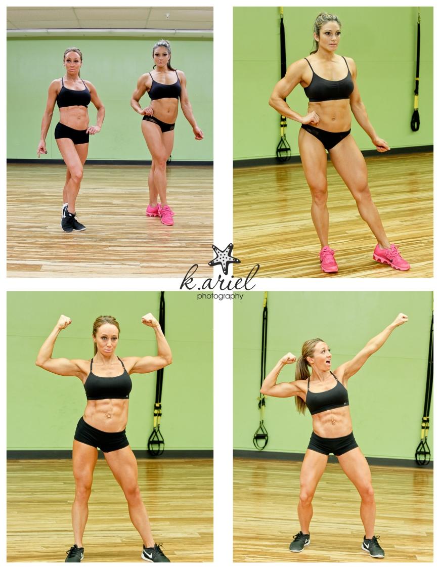 fitness17